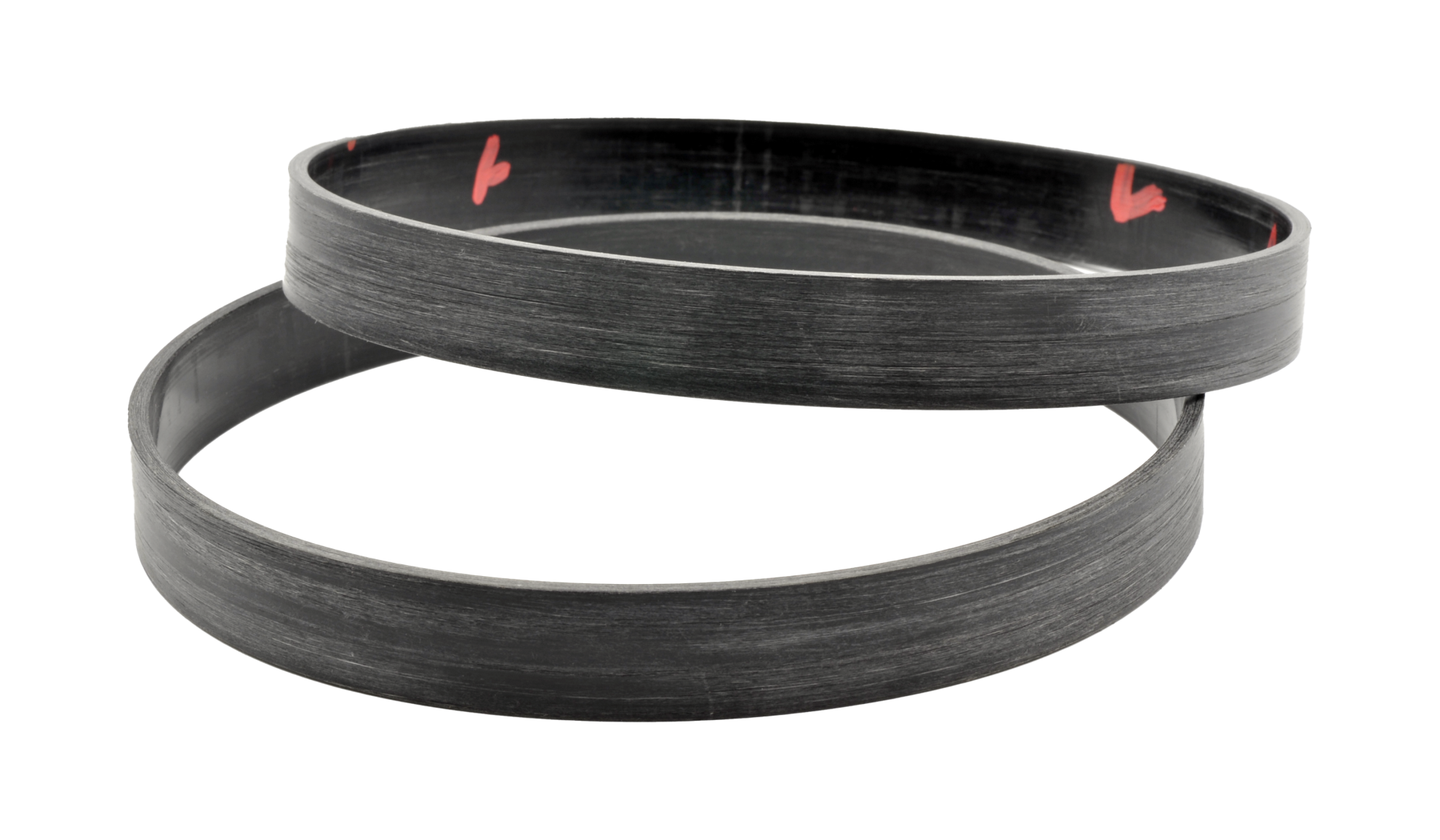 fiber reinforced thermoplastic rings.png